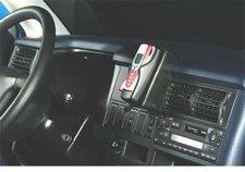 Arat VW T4 Caravelle (AR-1234.1)