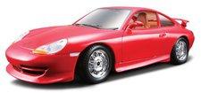 Bburago Porsche GT3 (25058)