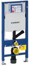 Geberit Duofix UP-Spülkasten UP320 (111.364.00.5)