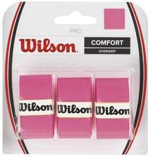 Wilson Pro Overgrip (Tennis)