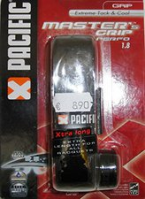 Pacific Sport Masters Grip