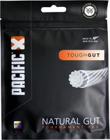 Pacific Sport Tournament Pro Tough Gut Naturdarm 12,2 m