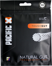 Pacific Sport Tournament Pro Tough Gut Naturdarm 12,2 m