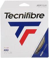 Tecnifibre XR-3