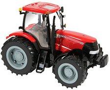 ERTL Britains - Big Farm Case IH 210 Puma (42424)