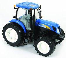 ERTL Britains - Big Farm New Holland T7060 (42423)