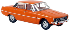 Brekina Rover 3500 (15101)