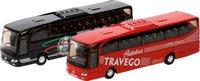 goki Mercedes-Benz Travego Reisebusse (12097)