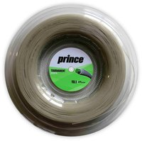 Prince Tournament Nylon (1,38mm) 200m