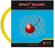 Kirschbaum Spiky Shark (12 m)