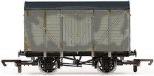 Hornby Thomas & seine Freunde: Hellgrauer Kastenwagen (R9238)
