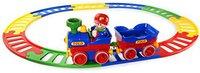 Tolo Erste Freunde - Zug (89905)