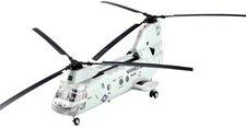 Trumpeter Easy Model - Marines CH-46E Sea Knight HMM-163 (37000)