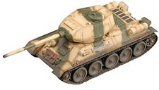 Trumpeter Easy Model - T-34/85 Iraqi Army (36273)