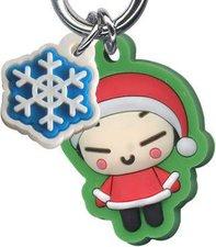 trendwerk77 Pucca Santa Claus