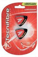 Tecnifibre Logodamp (x2)