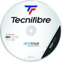 Tecnifibre Pro Redcode 200m