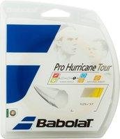 Babolat Pro Hurricane Tour (12m)