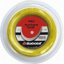 Babolat Pro Hurricane Tour (120m)