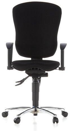 Topstar  Bürostuhl X-ercise Chair