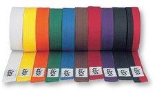 Kwon Martial Art Gürtel
