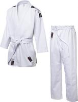 Pro-Touch Randori Judo Anzug