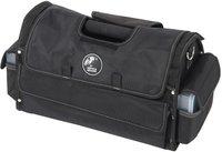 Hepco & Becker Soft-Tasche Polytex (00 5858 8019)