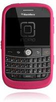 INCIPIO TECHNOLOGIES dermaShot (BlackBerry Bold 9000)