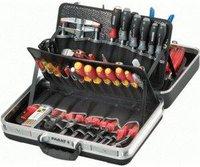 Parat Werkzeugkoffer Classic 475.000-171