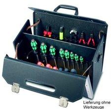 Parat Werkzeugtasche New Classic 5470.000-031