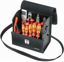 Parat Werkzeugtasche New Classic 5304.000-031