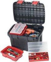 Parat Profi-Line Werkzeug-Container 5814.100-391