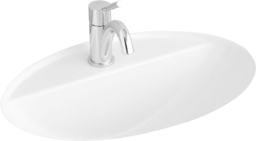 Villeroy & Boch Loop & Friends 516150
