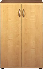 Germania Aktenschrank Power 110 cm