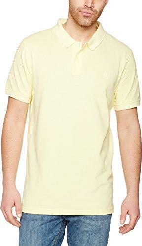 Timberland Poloshirt Herren