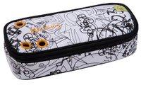 Lässig 4Teens Pencil Case