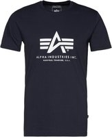 Alpha Industries T-Shirt Herren
