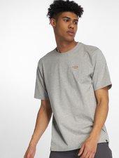 Dickies T-Shirt Herren