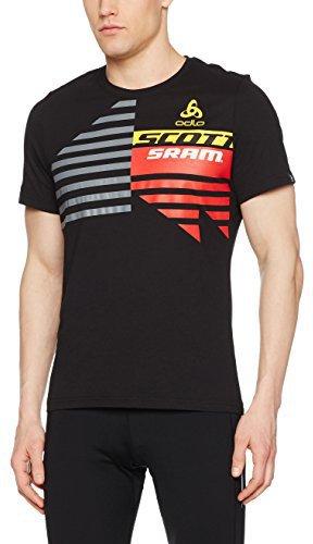 Odlo T-Shirt Herren