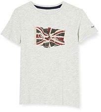 Pepe T-Shirt Herren