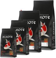 AL-KO-TE Multi-Mix 3 mm 7,5 kg