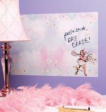 Wallies Flower Fairies Memotafeln