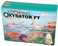 Söchting Oxydator FT
