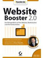 Sybex Website Booster 2.0 (Win) (DE)