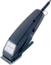 Trixie Schermaschine Moser Typ 1400