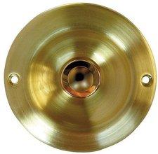Grothe Kontakt-Schale KS 2070 MS-GEB (64131)