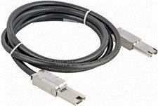 3ware SAS Kabel (CBL-SFF8088SAS-20M)