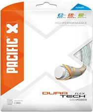 Pacific Sport Dura Tech Flex 12 m