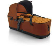 Concord Babywanne Scout Amber