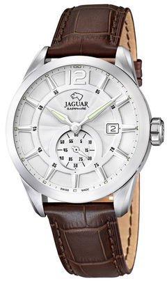 Jaguar Armbanduhr Herren